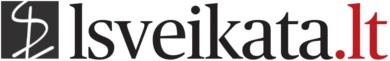 lsveikata.lt