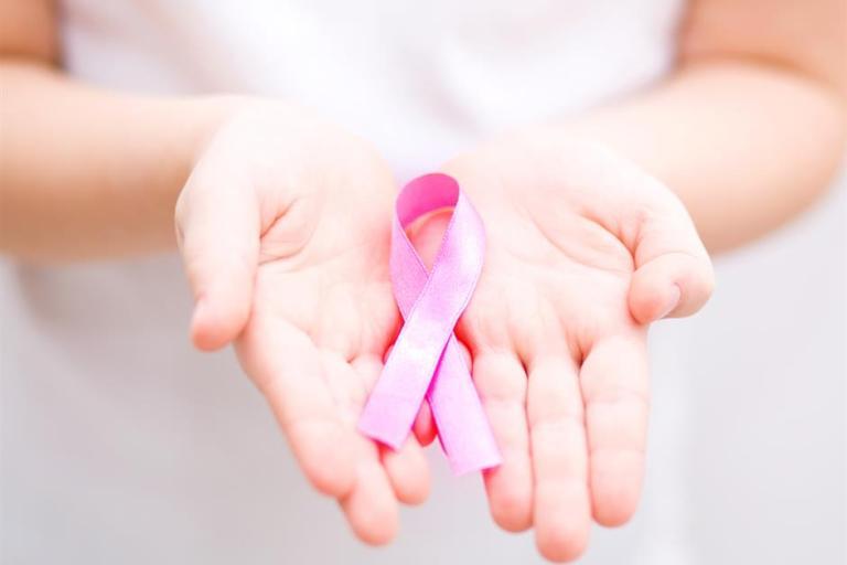 Ateitis be gimdos kaklelio vėžio: ar tai įmanoma?
