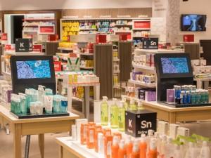 """Estijos """"Magnum"""" Lietuvoje steigia vaistinių tinklą"""
