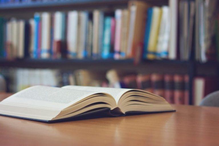 Seimo biblioteka iškraustoma, kad užleistų vietą Sveikatos reikalų komitetui