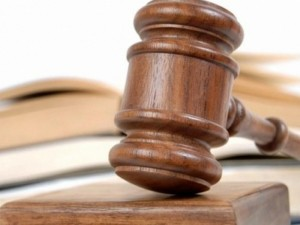 Apeliacinis teismas vienam iš buvusių Panevėžio ligoninės vadovų skyrė baudą