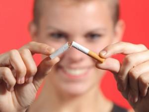 Sprendimas mesti rūkyti – kaip atsisakius žalingo įpročio, išlaikyti pastovumą ir nebesigręžioti atgal?