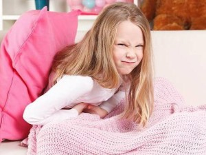 """""""Skrandžio gripas"""" dažniau puola mažesniuosius"""