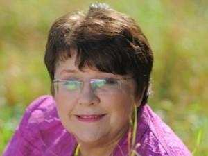 """Zita Kelmickaitė: """"Vėliausiai nutautėja skrandis"""""""