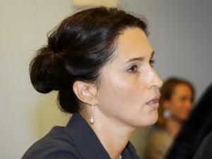 VTEK: Karoliniškių poliklinikos vadovė tinkamai nenusišalindavo nuo sprendimų