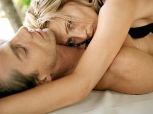 4 mitai apie seksualumą
