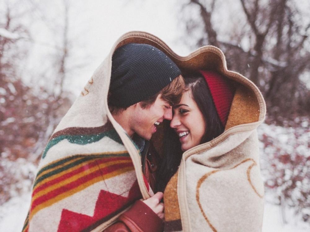 """Kad galėtume mylėti, turime išgydyti """"nemeilės žaizdas"""""""