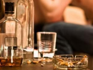 Planuojama plėsti pagalbos priklausomiems nuo alkoholio tinklą