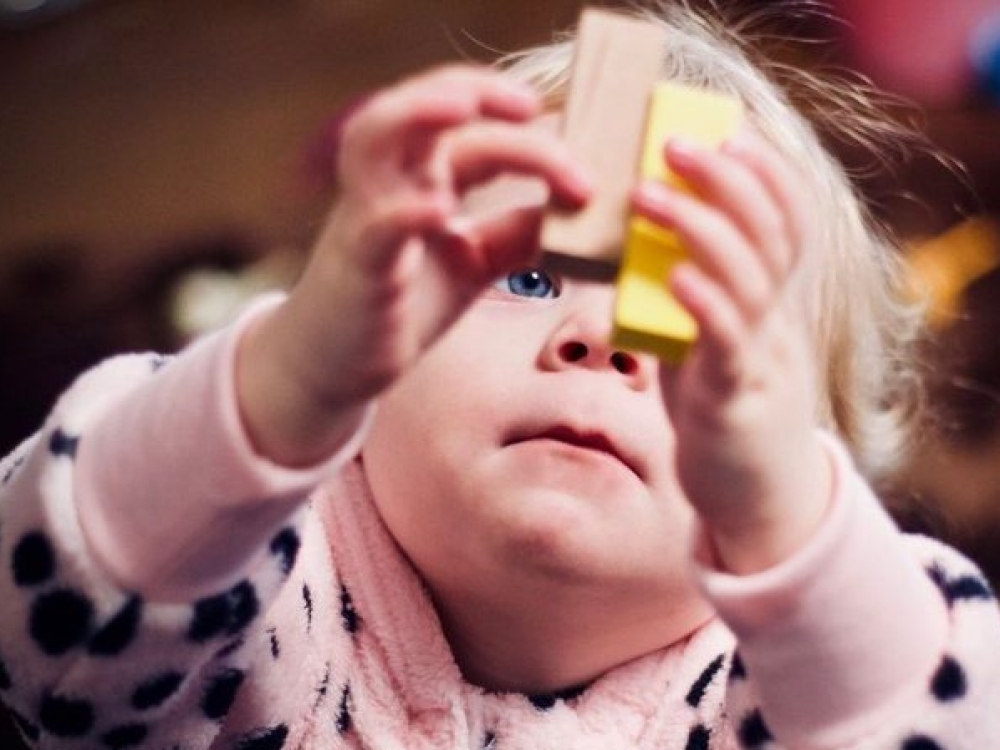 vilniaus energija tiesioginis diabetes en niños