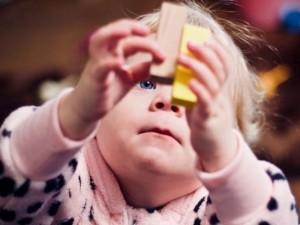 Tėvelių dilema: kada vaiką po ligos leisti į darželį?