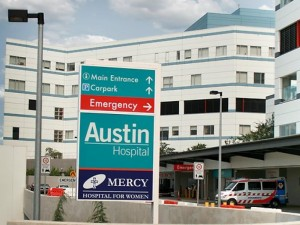 200 pacientų per klaidą paskelbti mirusiais