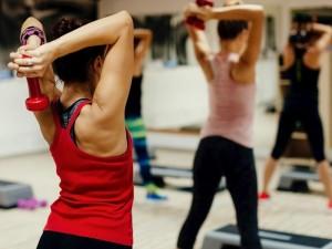 Fizinis aktyvumas peršalus: ar galima?