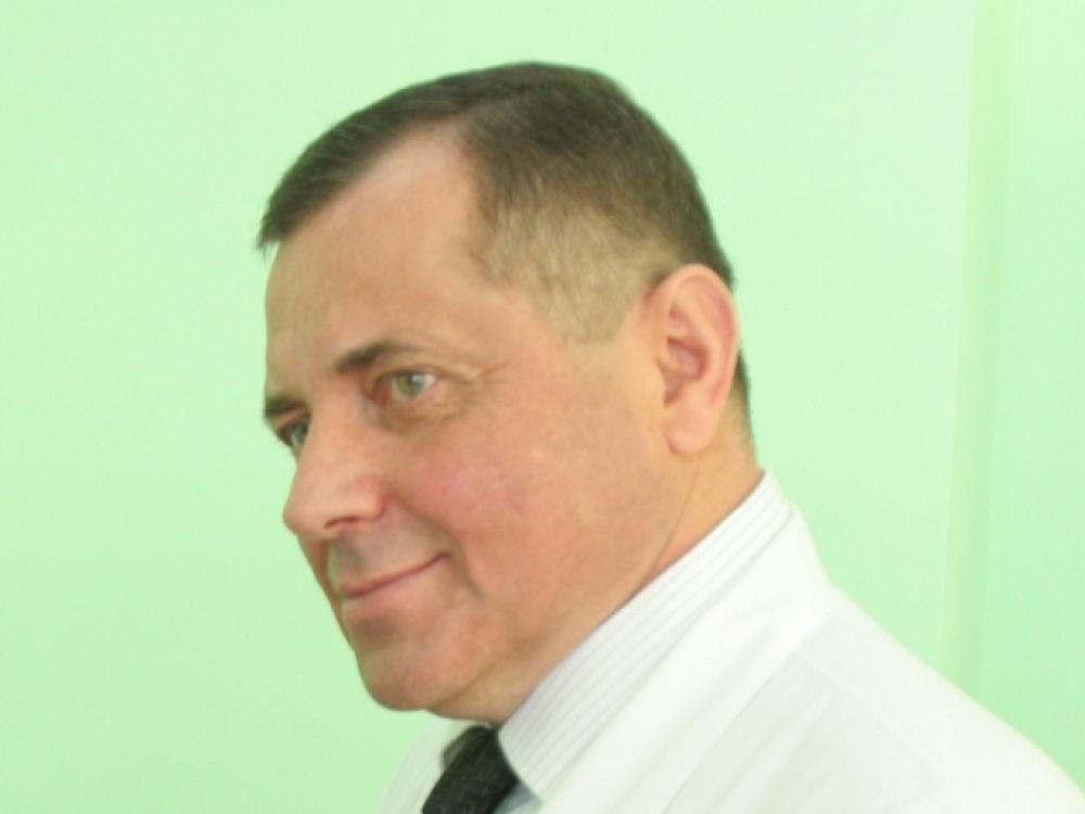Buvusio Panevėžio ligoninės vadovo I. Dorošo byloje atnaujintas įrodymų tyrimas