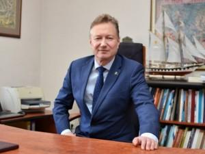 """Artūras Razbadauskas: """"Buvusi ministrė stipriai apsiriko"""""""