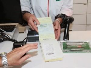 A.Veryga keis įsakymą dėl naujos kompensuojamųjų vaistų tvarkos