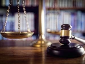 Neteisėtų skiepų byloje buvusi Klaipėdos medikė nuteista pagrįstai