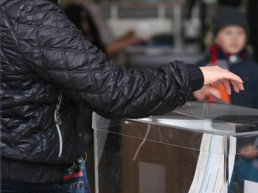 Daugiausiai merų turės socialdemokratai, didmiesčiams vadovaus komitetų atstovai