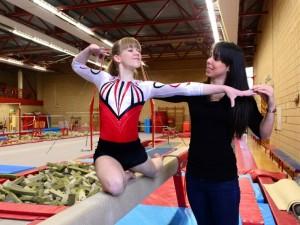 Iššūkis tėvams: kaip sveikai pasotinti sportuojantį paauglį