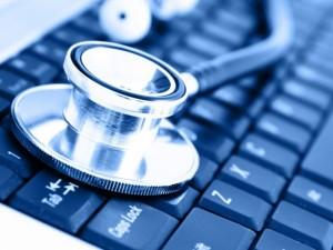 Naują pacientų registracijos sistemą išbandys trys sveikatos priežiūros įstaigos
