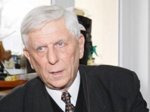 K.R.Dobrovolskis – apie pilietinį karą ir humanitarinę pagalbą