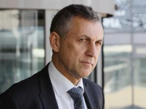 Į Privalomojo sveikatos draudimo fondą grąžinta 2,2 mln. eurų už padarytą žalą