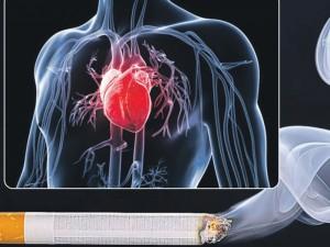 Širdies ligos pirmauja, nes spjaunam į rizikos veiksnius