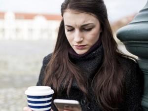 5 priežastys, kodėl mus gąsdina šiuolaikiniai santykiai