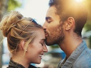 Meilė ar pagarba – kas svarbiau?