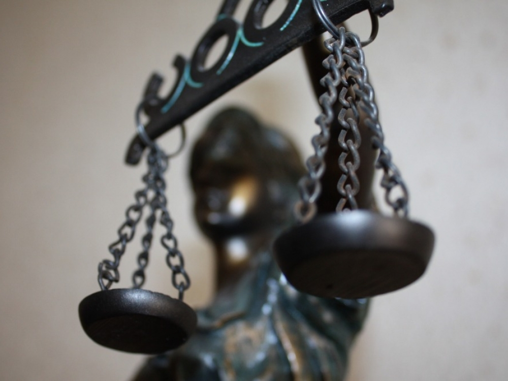 Nuteisti asmenys, kaltinti dėl nepagrįstai išrašytų kompensuojamų tvarsčių