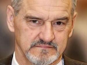 Lietuvos partizanai: stiprios sveikatos fenomenas