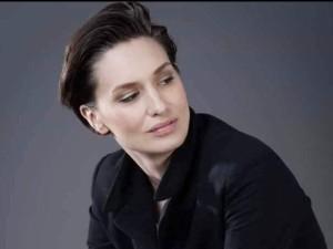 """Monika Račiūnaitė: """"Mes, moterys, kaip keturi metų laikai"""""""