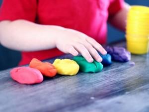 Panevėžyje atidarytas dienos centras, skirtas vaikams su autizmo spektro sutrikimais