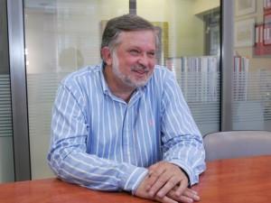 "V.A.Bumelio ""Biotechpharma"" į plėtrą investuoja 50 mln. eurų"
