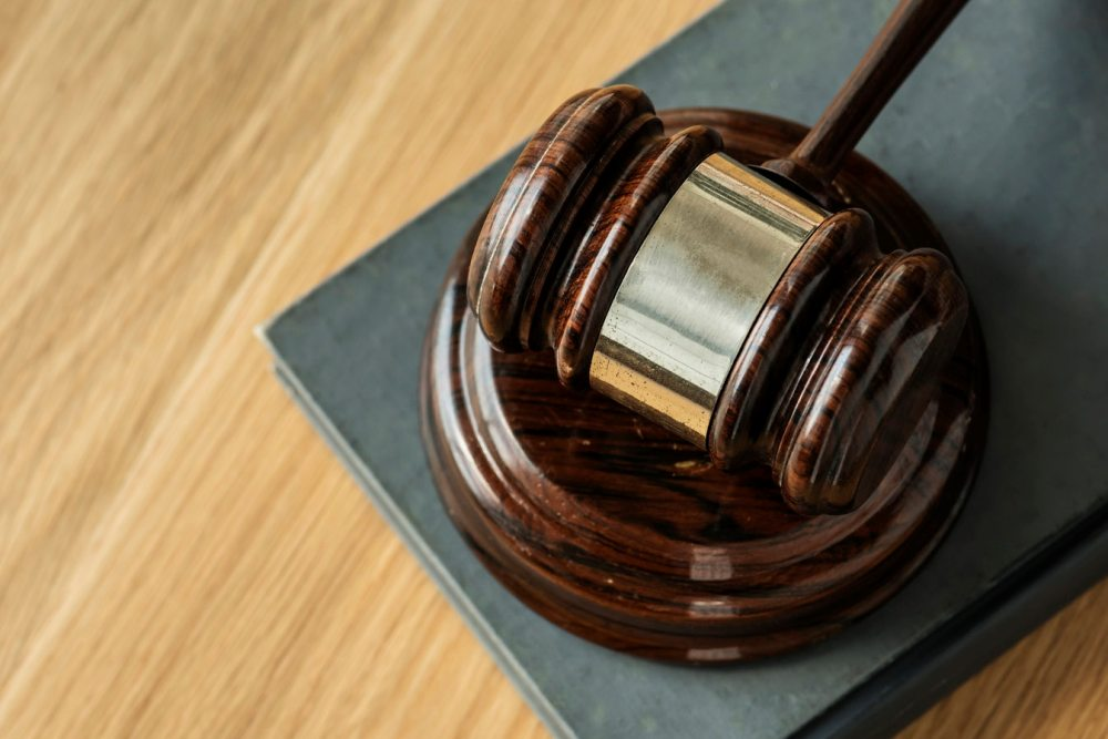 Šiaulių apygardos teisme atversta buvusio Šiaulių ligoninės vadovo korupcijos byla