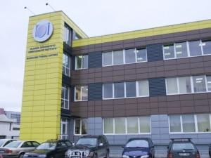 A.Veryga: Nacionalinio vėžio instituto gydymo ir mokslo sritys galėtų būti atskirtos