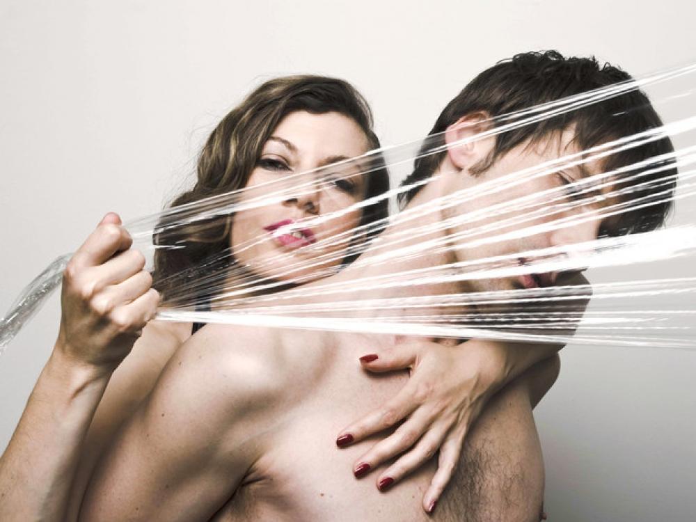 Aukšta įtampa: 4 pavojingi sekso eksperimentai