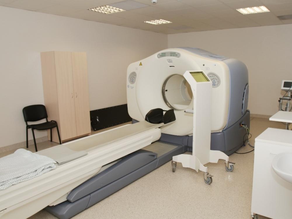 Ar reikalingos inovatyvios technologijos Lietuvos sveikatos apsaugos sistemai?