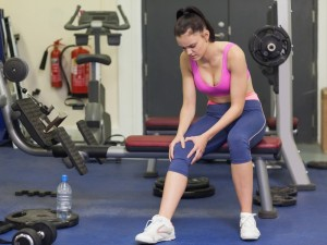 Jei sportuoti einate kaip į karą