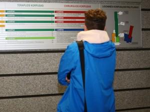 Vyriausybė pritarė, kad legaliai Lietuvoje gyvenantys užsieniečiai būtų draudžiami PSD