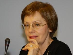 Į Lietuvą per šešerius metus neįleista beveik 4 mln. nesaugių medicinos priemonių
