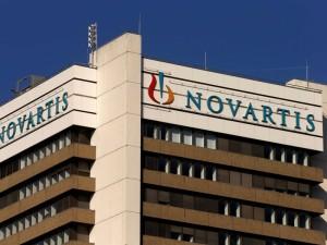 JAV reguliavimo institucija patvirtino brangiausią pasaulyje vaistą