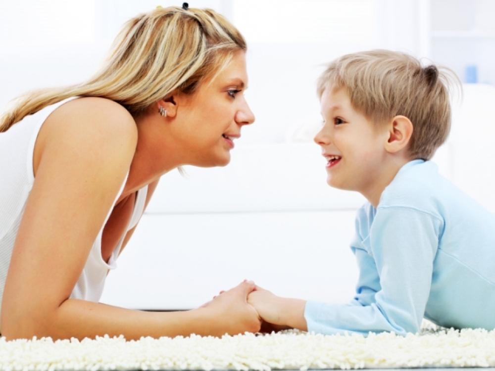 Emocinis intelektas: kodėl svarbu atpažinti jausmus?