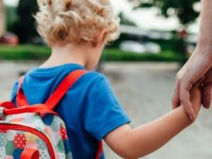 Raidos ar sveikatos sutrikimų turintiems vaikams bus paprasčiau gauti išmokas