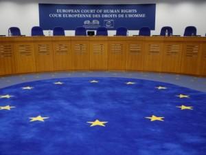 Strasbūro teismas: Lietuva pagrįstai ribojo gimdymą namuose