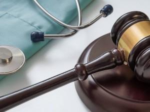 Gynybinei medicinai – galas?