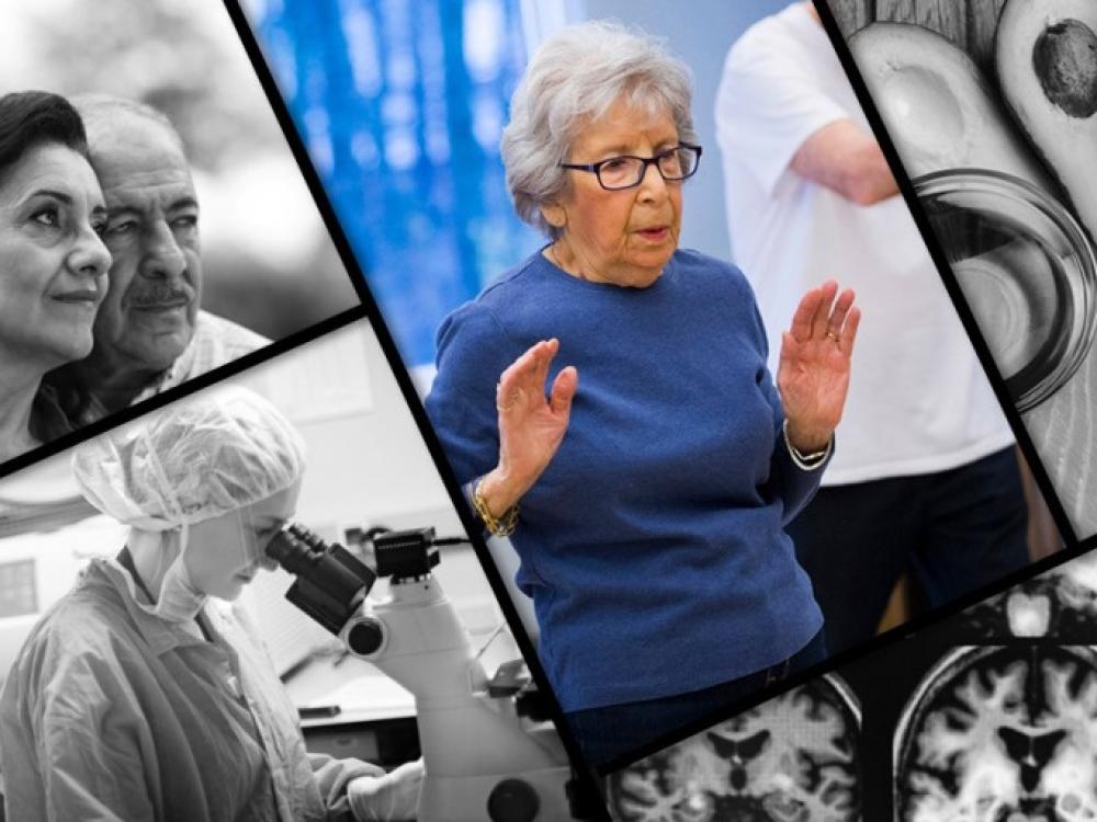 Baltijos investuotojų forumas: gyvensime šimtą metų, tik ar būsime sveikesni?