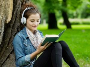 Kaip klausytis muzikos saugiai ir ką būtina žinoti apie klausą?