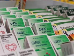 Nereceptinių vaistų lietuviai vis dažniau įsigyja parduotuvėse – kokių prireikia daugiausiai?