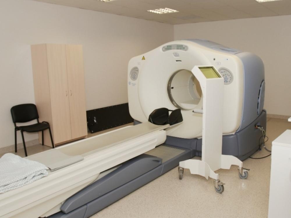 SAM praplėtė diagnozių ir indikacijų, kai galima taikyti brangų PET tyrimą, sąrašą