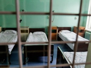 Kalėjimo medikų pertvarka: sustabdyta ar pratęsta?